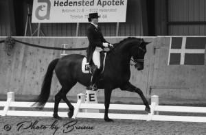 Sirikit GP - Hedensted03