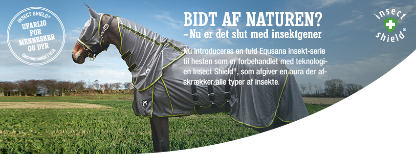W16090_LF_InsectShield_Hest_Facebook_851x315_APR