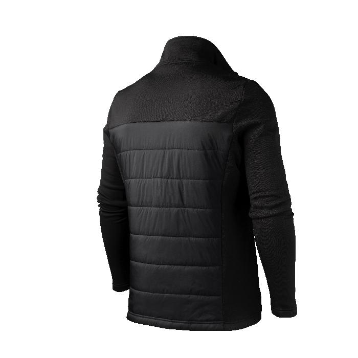 ee9d02d716a ESC - Frangula jakke_Bag